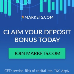 markets-bonus