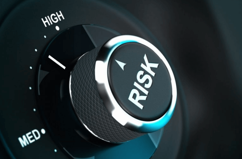 Forex Trading Risks