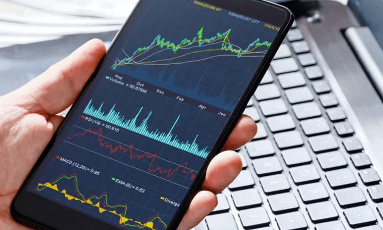 The Best Brokers for Day Trading in South Africa