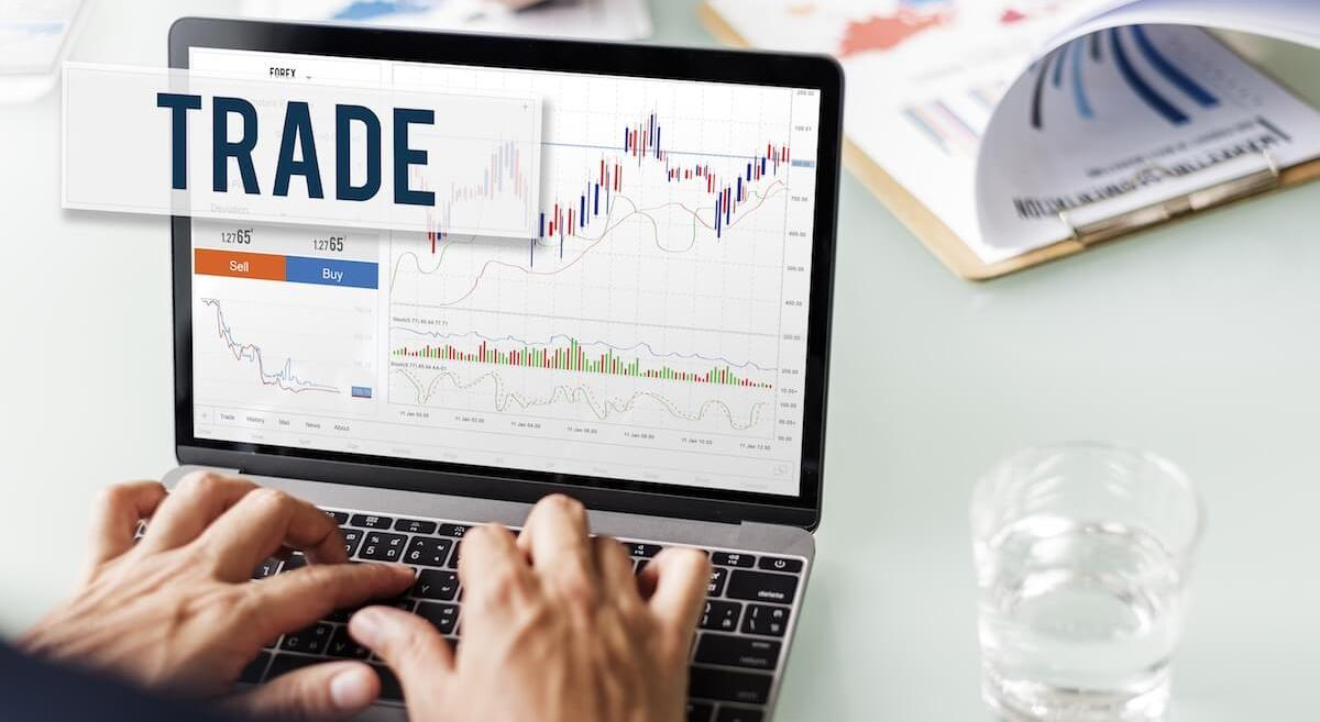 Trading Online For Beginners South Africa